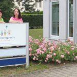 Kinderarztpraxis Stuttgart Möhringen